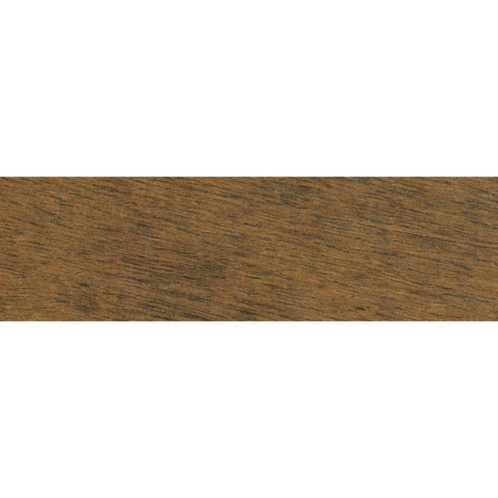 Mere Reef InterGrip Vinyl Floor Planks (Pack of 16) - Heritage Oak Large Image