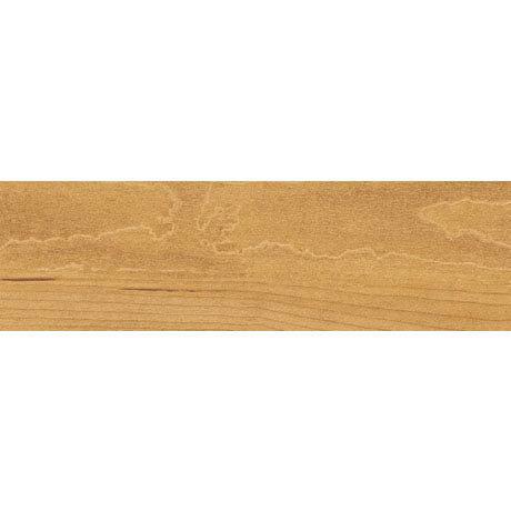 Mere Reef InterGrip Vinyl Floor Planks (Pack of 16) - Prestige Maple