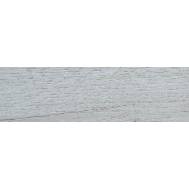 Mere Reef Amsterdam Oak White 914x152mm Vinyl Floor Planks (Pack of 16) Large Image