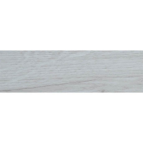 Mere Reef Amsterdam Oak White 914x152mm Vinyl Floor Planks (Pack of 16)