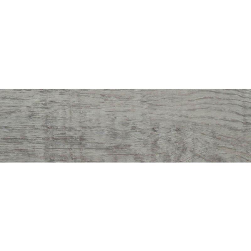 Mere Reef Cottage Grey 914x152mm Vinyl Floor Planks (Pack of 16) Large Image