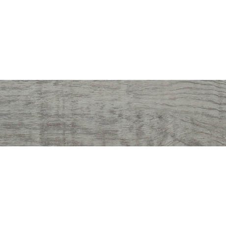 Mere Reef Cottage Grey 914x152mm Vinyl Floor Planks (Pack of 16)
