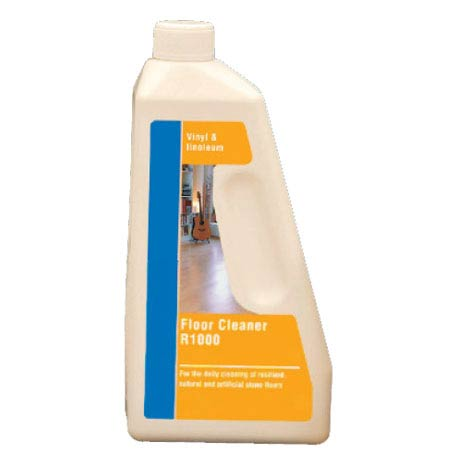 Mere Reef Vinyl Floor Cleaner 750ml
