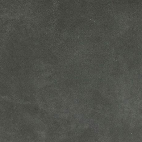 Mere Reef InterGrip Vinyl Floor Tiles (Pack of 12) - Anthracite Stone