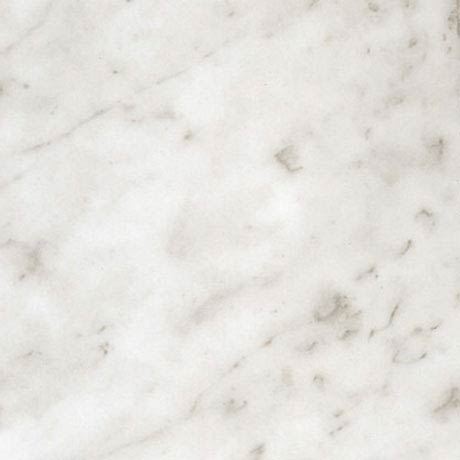 Mere Reef InterGrip Vinyl Floor Tiles (Pack of 12) - Villa Marble Large Image