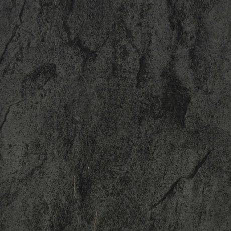 Mere Reef InterGrip Vinyl Floor Tiles (Pack of 12) - Neo Marble Large Image