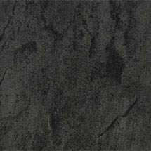 Mere Reef InterGrip Vinyl Floor Tiles (Pack of 12) - Neo Marble Medium Image