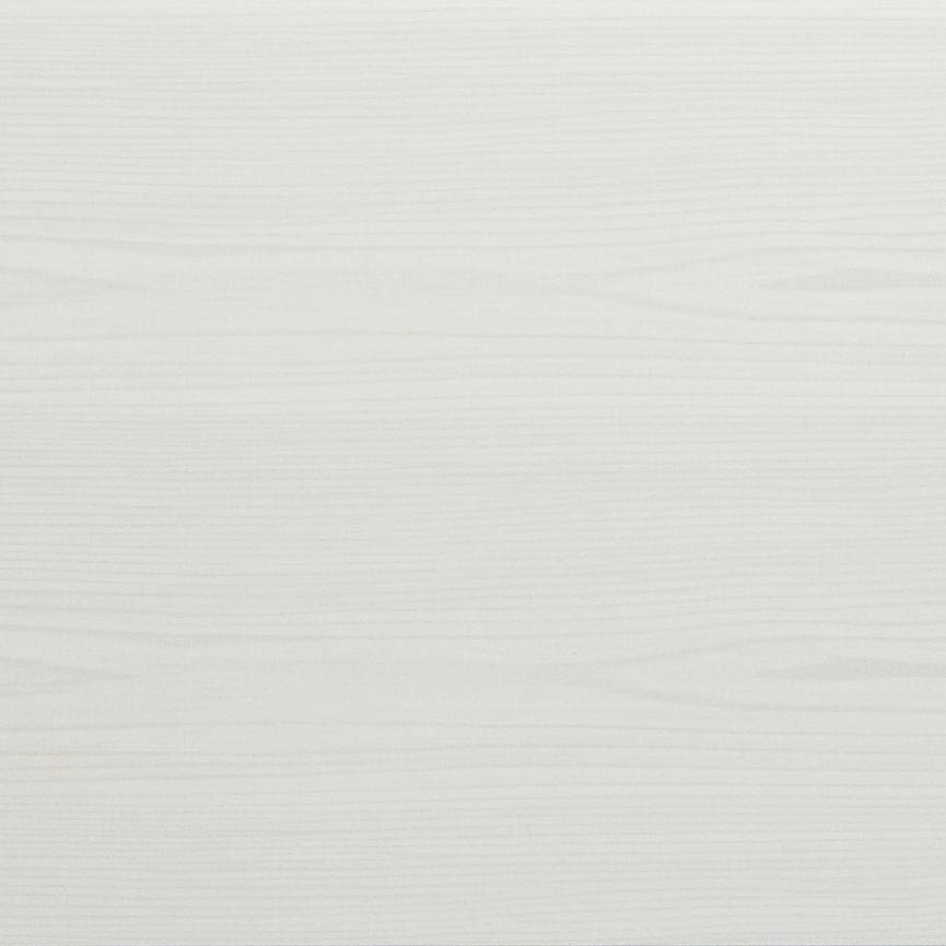 Mere Reef PVC Ceiling Panels (Pack of 4) - White Wood Silk Large Image