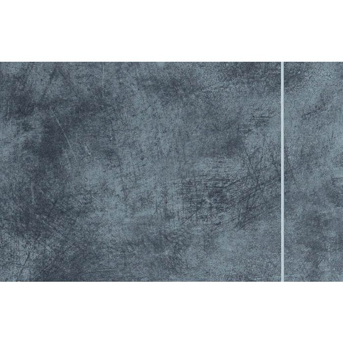 Mere Reef Interlock 2 Tile Effect Wall Panels (Pack of 8) - Urban Light profile large image view 1