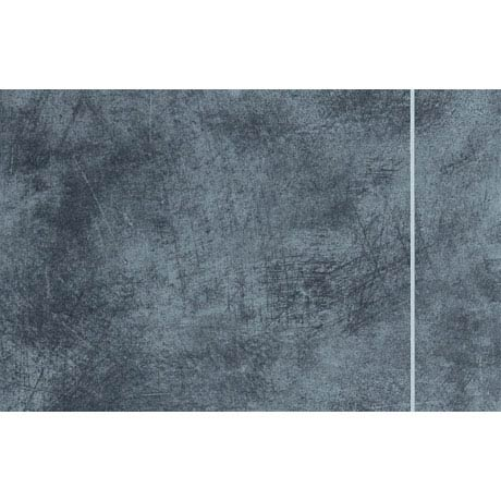 Mere Reef Interlock 2 Tile Effect Wall Panels (Pack of 8) - Urban Light