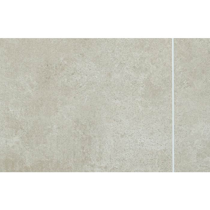 Mere Reef Interlock 3 Tile Effect Wall Panels (Pack of 8) - Brown Stone Large Image