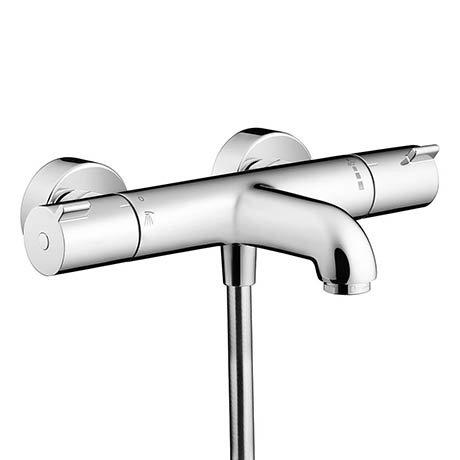 Hansgrohe MyFox Exposed Single Lever Bath Shower Mixer - 13154000