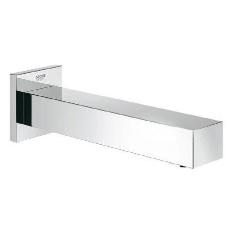 Grohe Eurocube Bath Spout - 13303000
