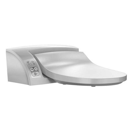 Geberit - AquaClean 5000 Shower Soft Close Toilet Seat