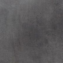 16 Taranto Matt Graphite Floor Tiles - 31.6 x 31.6cm Medium Image