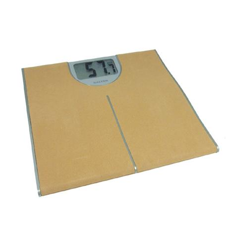 Salter Camel Colour Electronic Scales - 1600418
