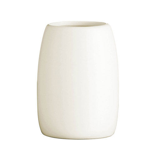 Natural Stoneware Tumbler - 1601330 profile large image view 1