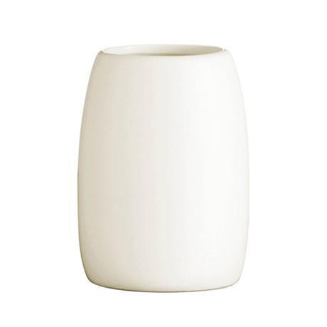 Natural Stoneware Tumbler - 1601330