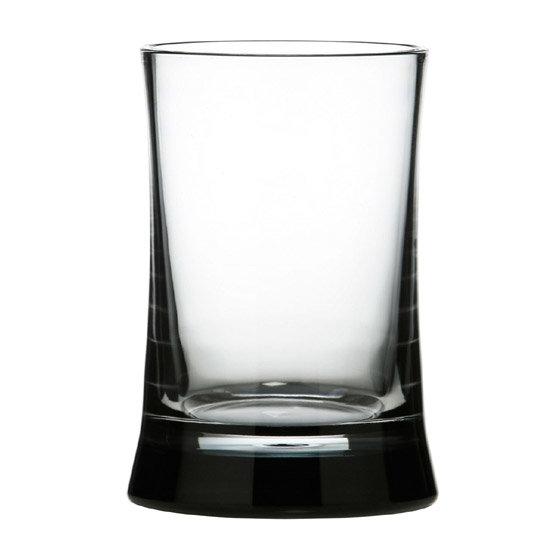 Clear Acrylic Tumbler Large Image