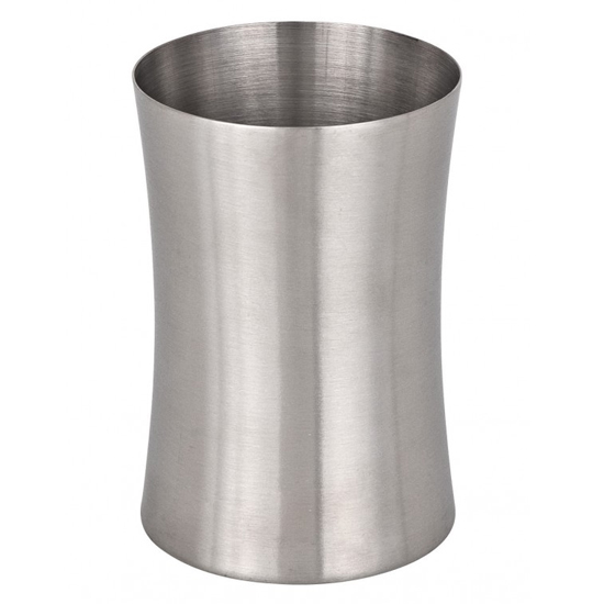Wenko Pieno Tumbler - Stainless Steel - 16737100 Large Image