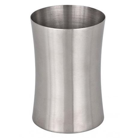 Wenko Pieno Tumbler - Stainless Steel - 16737100