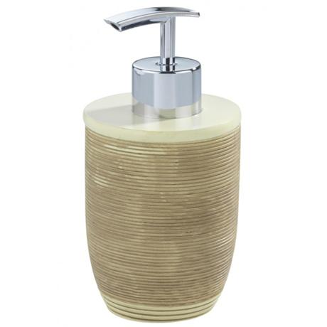Wenko Amphore Soap Dispenser - 18727100