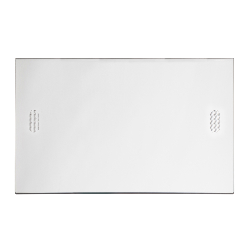"19"" Advanced Waterproof Bathroom TV Profile Large Image"