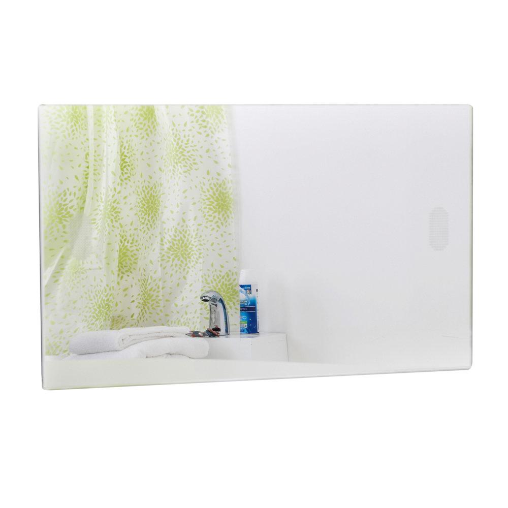 "19"" Advanced Waterproof Bathroom TV Feature Large Image"