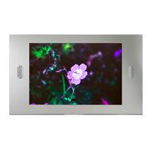 """19"""" Advanced Waterproof Bathroom TV Medium Image"""