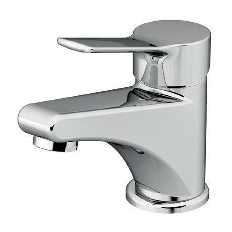 Miller - Monobloc Basin Mixer - 1935C