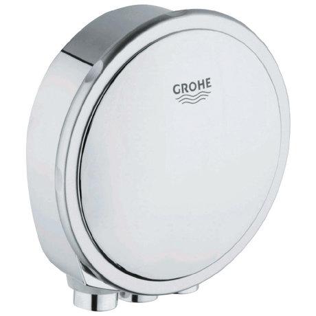 Grohe Talentofill Chrome Trim - 19952000