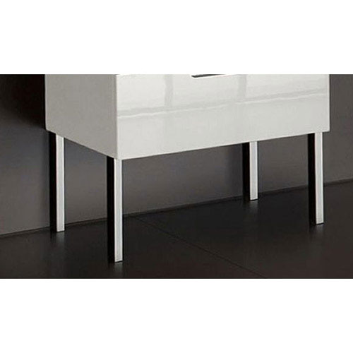 Roca - 4 x Optional Legs for Use with Roca Furniture (4pack) - 816406001-X2 profile large image view 1