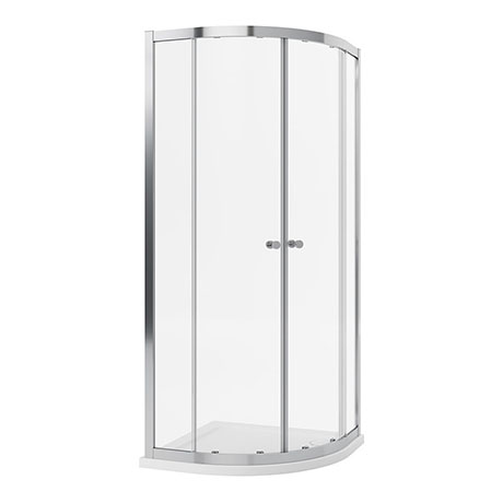 Mira Elevate Quadrant Shower Enclosure