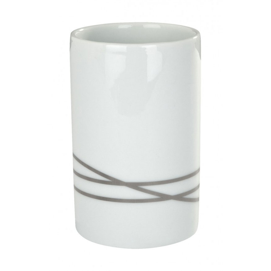 Wenko Noa Ceramic Tumbler - 20014100 profile large image view 2