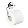 Wenko Vacuum-Loc Milazzo Toilet Paper Holder - 20899100 profile small image view 1