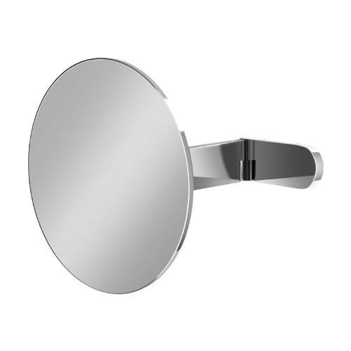 HIB Pure Round Magnifying Mirror - 21600 profile large image view 1