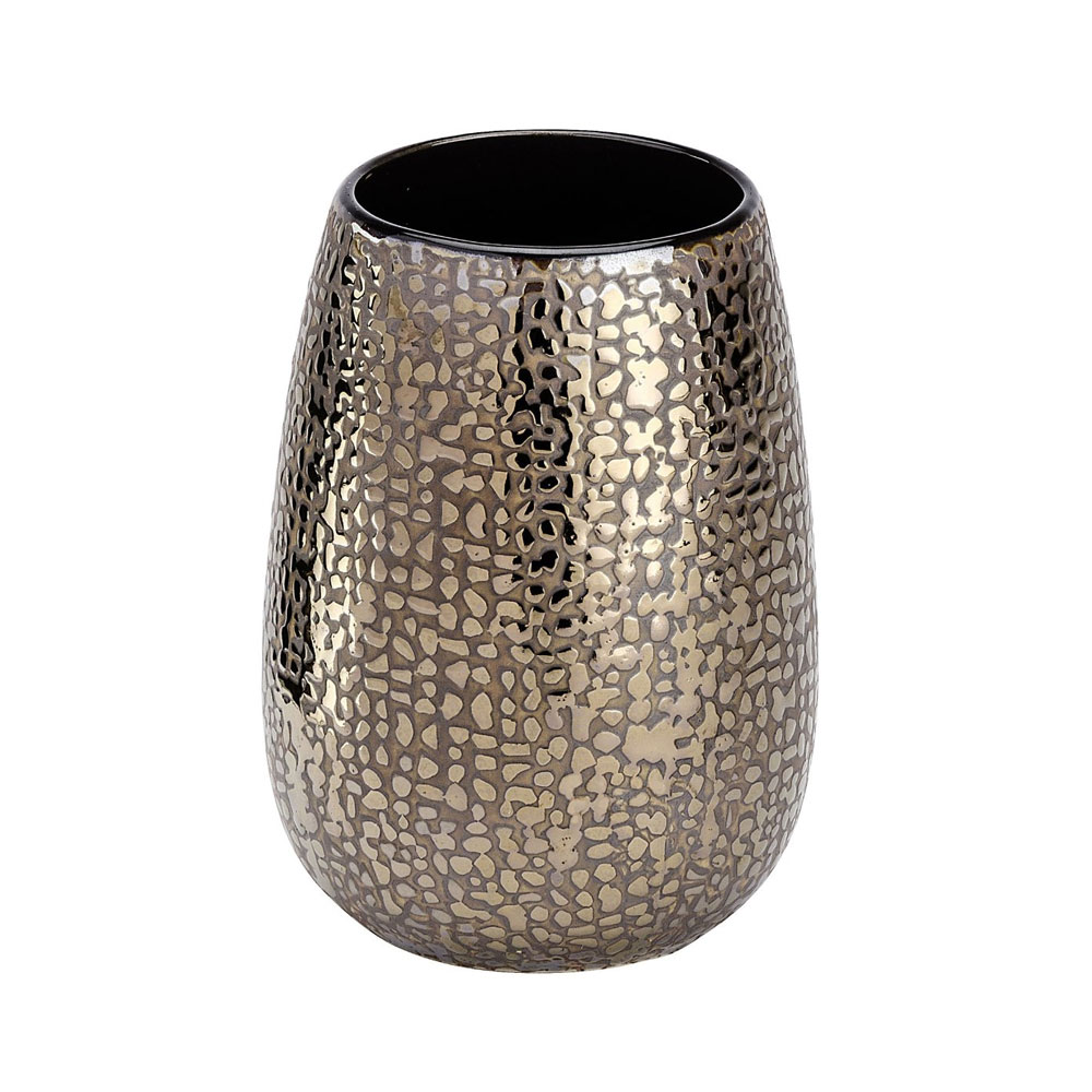 Wenko Marrakesh Ceramic Tumbler - 21642100 Profile Large Image