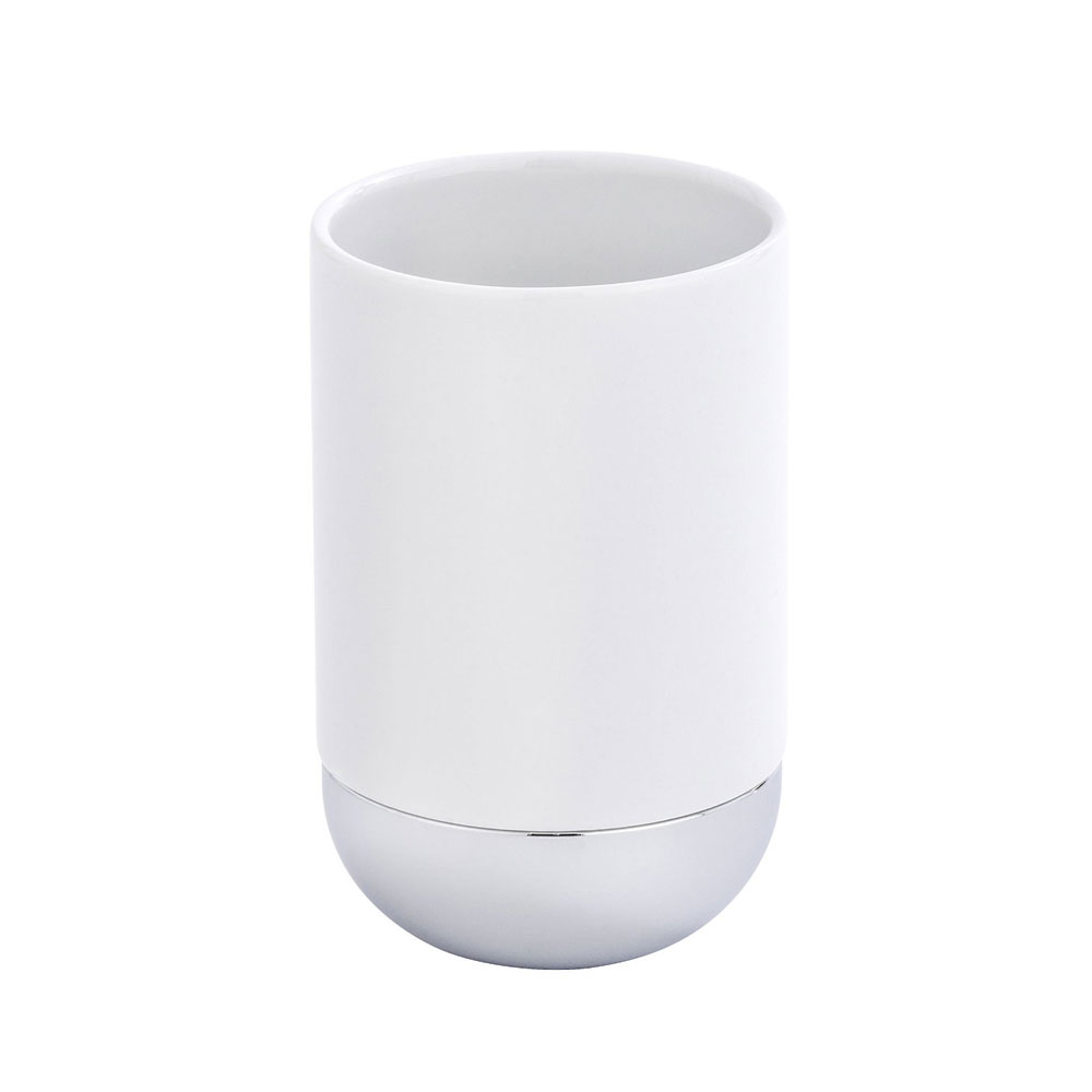 Wenko Melfi Ceramic Tumbler - 21646100 profile large image view 2