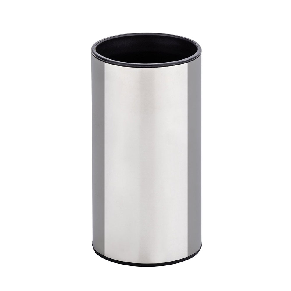 Wenko Detroit Tumbler - Stainless Steel - 21692100 profile large image view 2