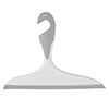 Universal Bathroom Squeegee profile small image view 1