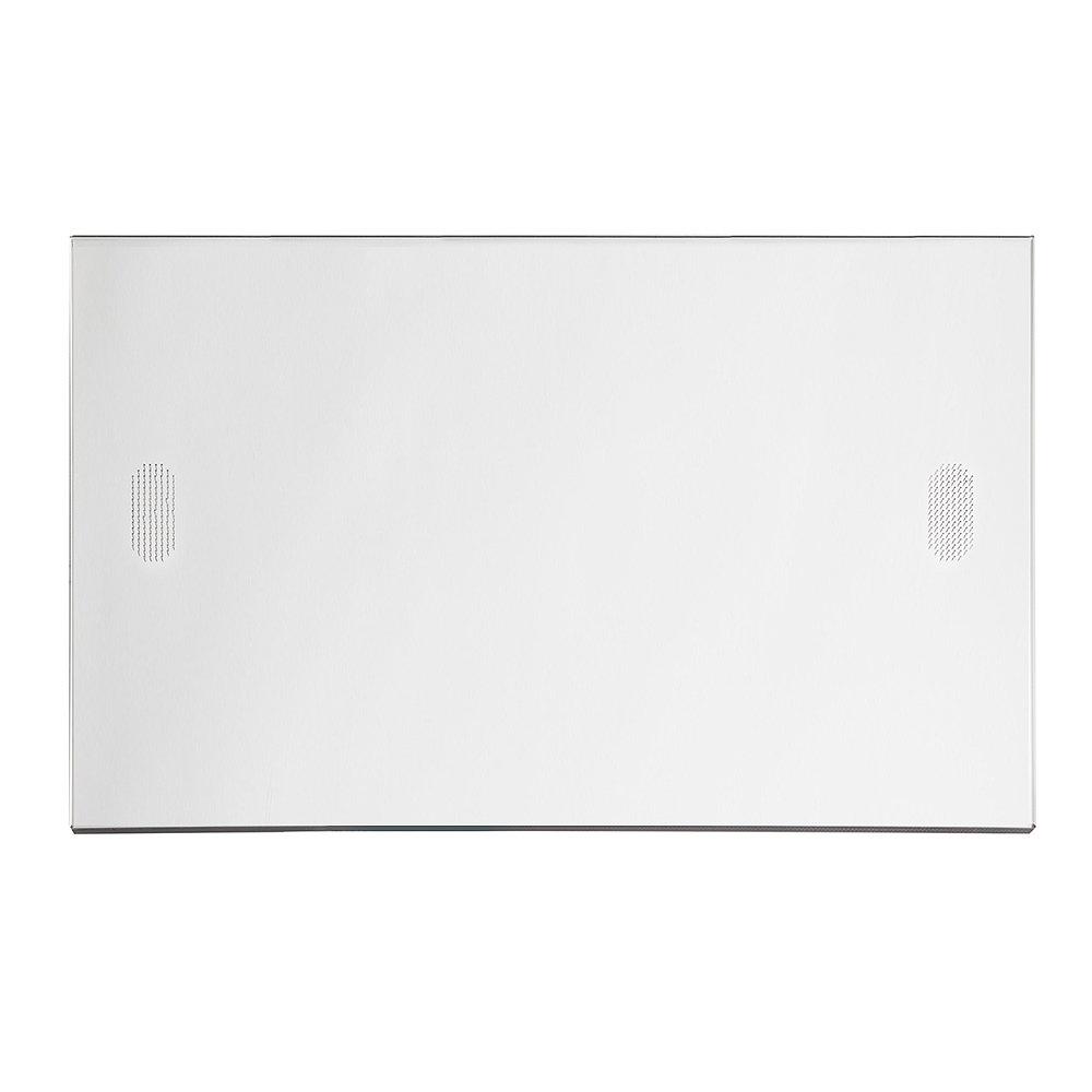 "22"" Advanced Waterproof Bathroom TV Feature Large Image"