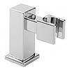Tre Mercati - Turn Me On Square Wall Bracket - 22040 profile small image view 1
