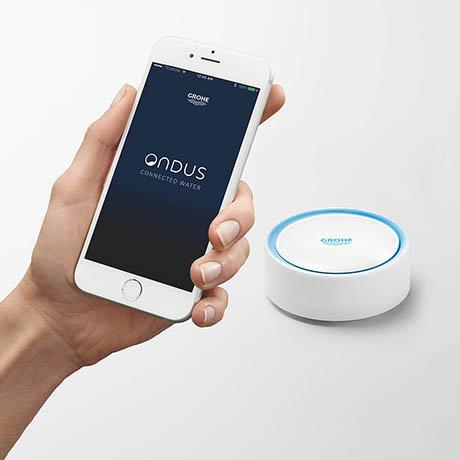 Grohe Sense Smart Water Sensor - 22505LN0