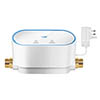 Grohe Sense Guard Smart Water Controller - 22513LN0 profile small image view 1