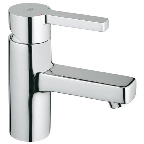 Grohe Lineare Mono Basin Mixer - 23106000
