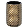 Wenko Keo Copper Ceramic Tumbler - 23266100 Small Image