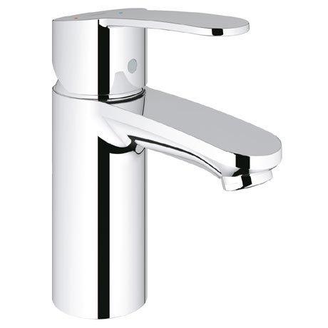 Grohe Eurostyle Cosmopolitan Mono Basin Mixer - 2337320E