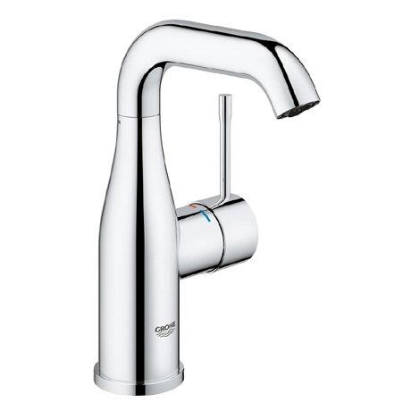 Grohe Essence Mono Basin Mixer - 23463001