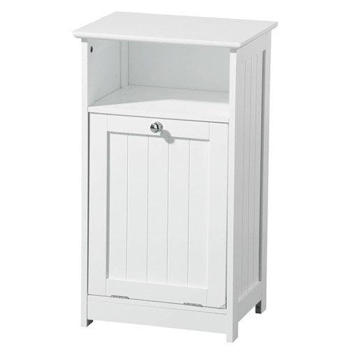 Bathroom Cabinets Victorian victorian bathroom furniture uk - bathroom design