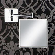 HIB Tori Magnifying Mirror - 24400 Medium Image